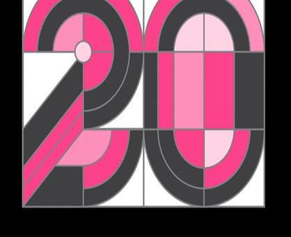 Adobe InDesign fête ses 20 ans…