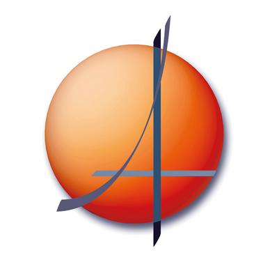 Logo [Entreprise Ascade]