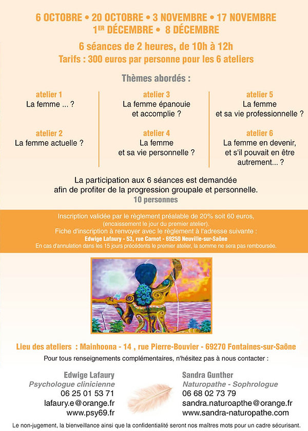 Lafaury Atelier Femme.jpg