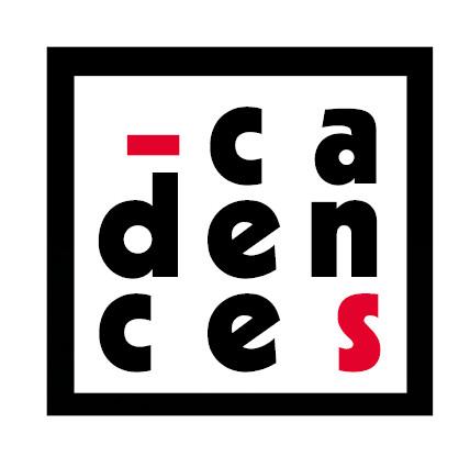Magazine [Cadences]