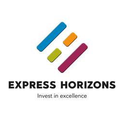 Logo [Express Horizons]
