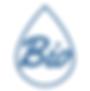 Nateskin gel réparateur  logo bio