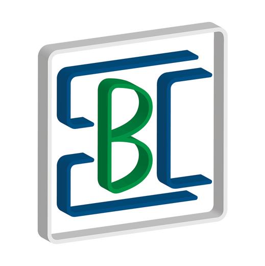 Logo [Espace Bois Création]