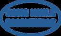Nateskin gel réparateur logo sans huile