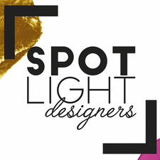 Identité visuelle   Bijouterie Spotlight