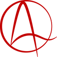 logo-rouge.png