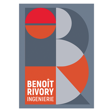 Logo [Entreprise BRI]