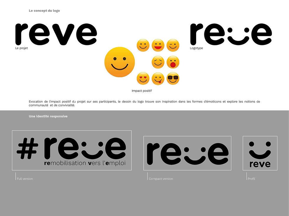 reve-2020-2.jpg