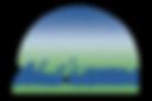 Nateskin-Logo.png