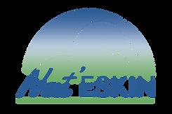 Nateskin gel réparateu logo