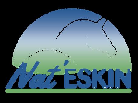 Revue de Presse Nateskin