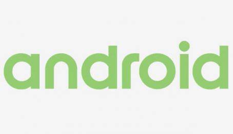 Android affine son identité visuelle