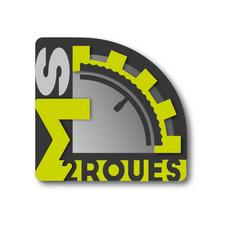 Logo   MS 2 ROUES