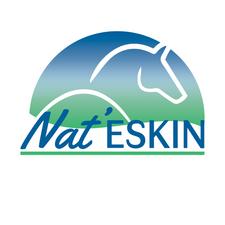 Identité visuelle   Boutique Nateskin