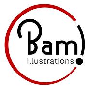 logo-texte-fond-blanc.png