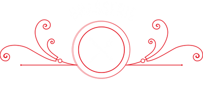 LogoBrasserie.png