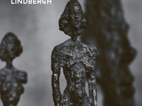 Le photographe Peter Lindbergh s'est éteint à l'âge de 74 ans