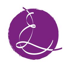 Logo   Cabinet Lafaury