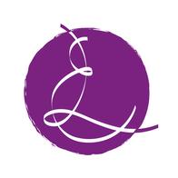 Logo [Cabinet Lafaury]