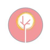 Logo [Cabinet Zecchin]