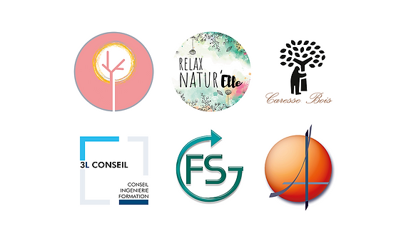 atelier-mady-logos