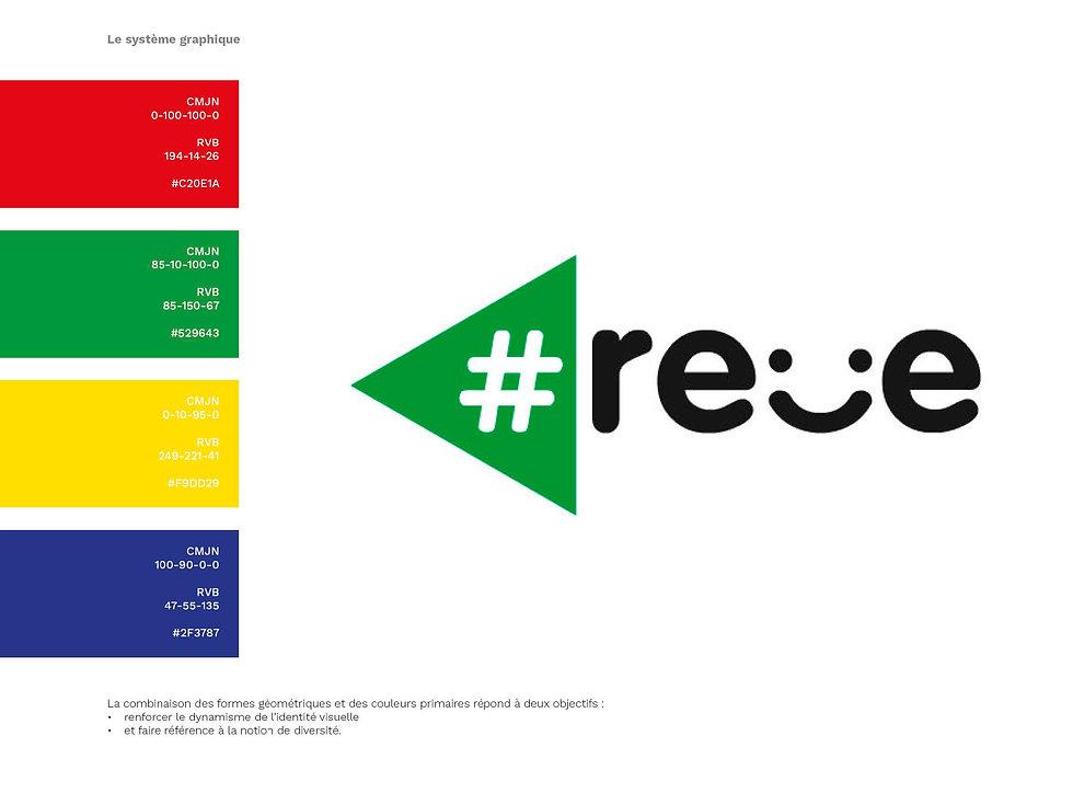 reve-2020-3.jpg