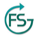 Logo [Entreprise FSG]