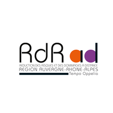 Logo   RDRAD