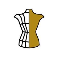 Logo   Société GOOP