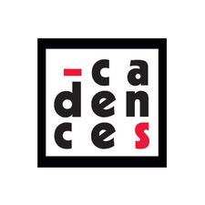 Magazine   Cadences