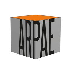 Logo [Association ARPAE]