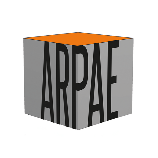 Logo [Association ARPAE]