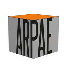 Logo   Association ARPAE