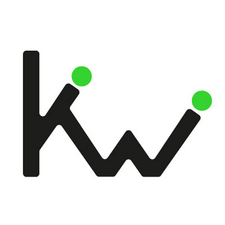 Identité visuelle   Entreprise Kiwi