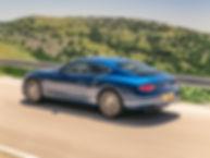 New Continental GT - 4.JPG