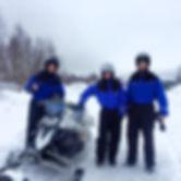 Monsieur Lifestyle Voyage en Laponie avec my luxury travel