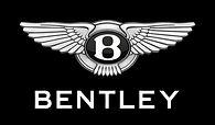 Lemblème-Bentley.jpg