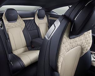 New Continental GT - 28.jpg