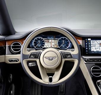 New Continental GT - 27.jpg
