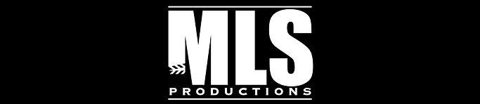 MLS PRODUCTIONS - shot film MonsieurLiestyl