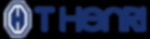 THenri-Logo-HD.png