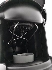 Monsieur lifestyle - Vertuo by Nespresso