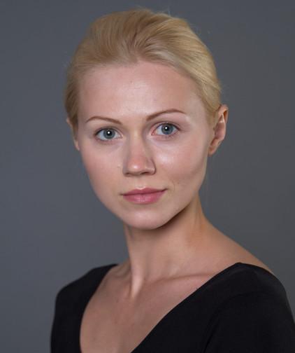 lisicyna-ekaterina_04.jpg