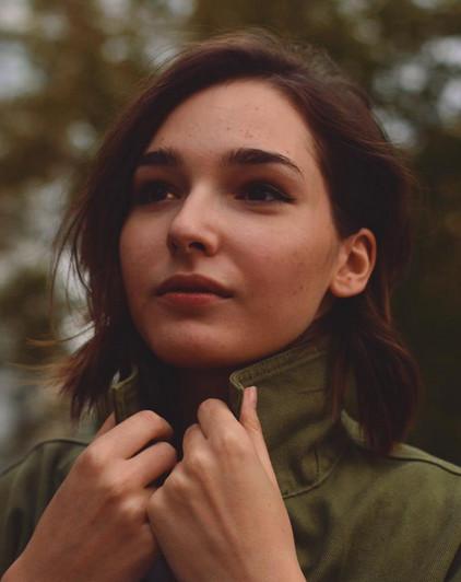 L'vova Evgeniya_03.jpg