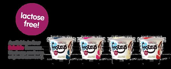 frozzys-pots.png