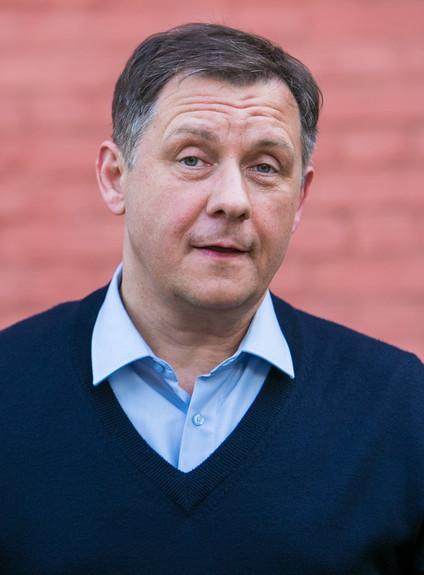 Филипчик Олег