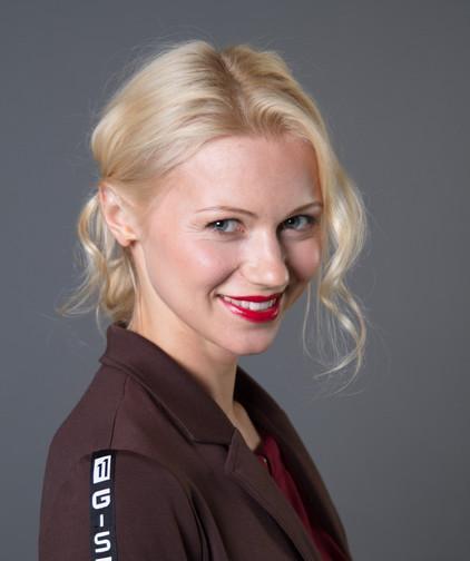 lisicyna-ekaterina_13.jpg