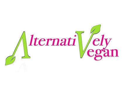 Alternatively Vegan Logo.jpeg