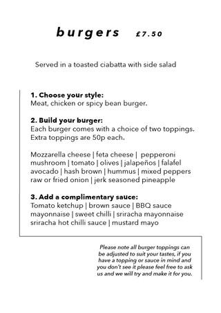 Burgers at Alternatively Vegan .jpg