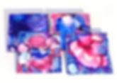 alchol ink coaster .jpg